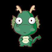 Dragon Pang