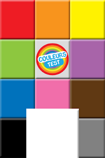 Naoplay Kids: Couleurs- screenshot thumbnail