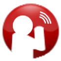 Dillahunty Soundboard icon