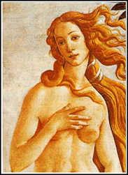 Brystforstørrelse er mest utført innen kosmetisk kirurgi og på Fornebuklinikken