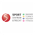 Sportcentrum Utrecht logo