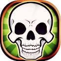 Escape from Crypt icon