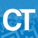 CertainTeed QR Code Reader icon
