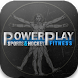 Power Play Sports and Hockey F