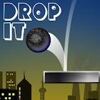 Drop It! icon
