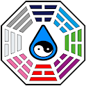 Lucky Directions Feng Shui icon
