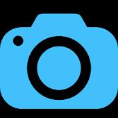 Picmail