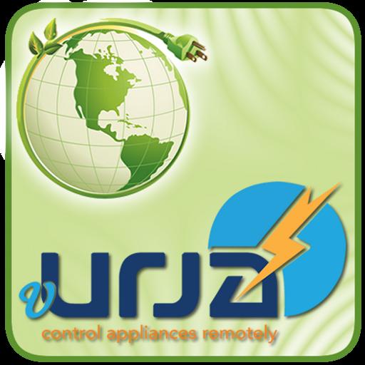 vUrja 生產應用 App LOGO-硬是要APP