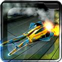 Fury Racing 3D Real Speed icon
