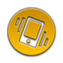 SmartPhoneComfort logo