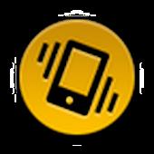 SmartPhoneComfort