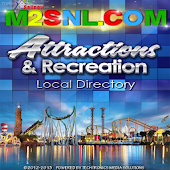 ATTRACTIONS JACKSONVILLE