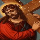 Jesus Christ Images