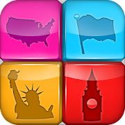 Game Geography Quiz Game APK for Windows Phone
