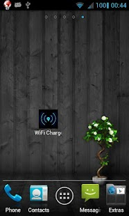 Wireless Charger - screenshot thumbnail