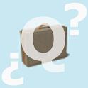 QOlvido icon