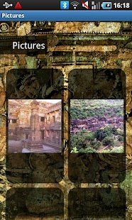 Aurangabad India Travel Guide - screenshot thumbnail