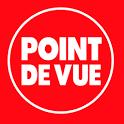 Point De Vue - Magazine icon