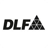 DLF Homes & Commercial