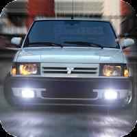 Car Parking Simulator 3D 1.4