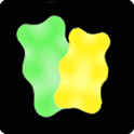 Gummy bear oracle icon