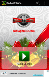 Radio Colinde Apk Download Free for PC, smart TV