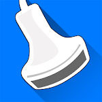 One Minute Ultrasound 1.01 Apk
