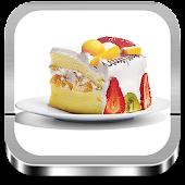 Best Cake Recipes