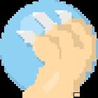 Yarn Chase icon