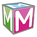 Samsung MMM icon