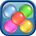 Jelly Bubbles icon