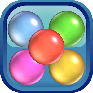 Jelly Bubbles for PC and MAC