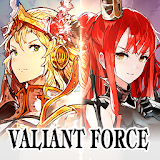 聖光之誓 - Valiant Force