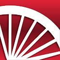 Conestoga Bank Mobile Banking logo