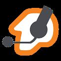 ZoiperBeta logo
