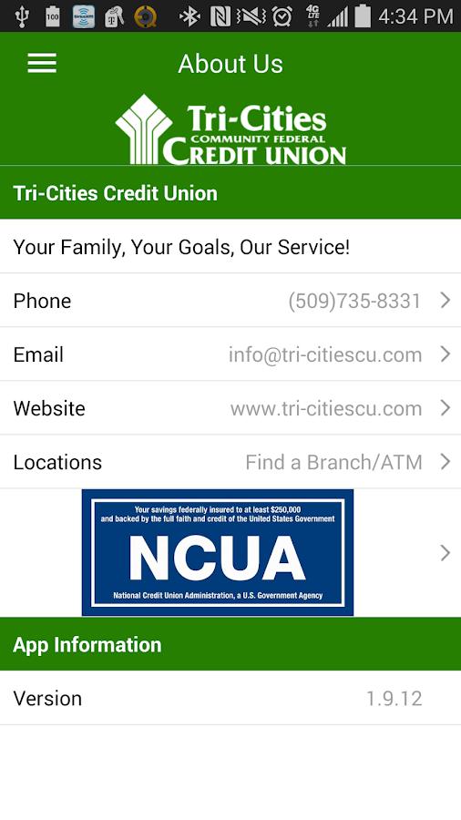 Tri-Cities Community Bank – A Balanced Scorecard Case