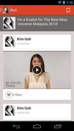 Kim Goh