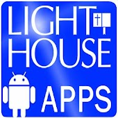 Lighthouse App