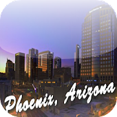 Phoenix Visitor Guide