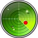 GPS Phone Locator Trial icon