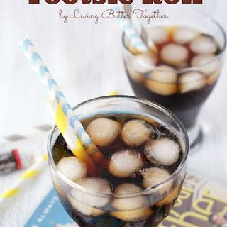 HIMYM – Tootsie Roll Cocktail.