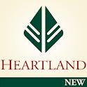 Heartland Credit Union icon