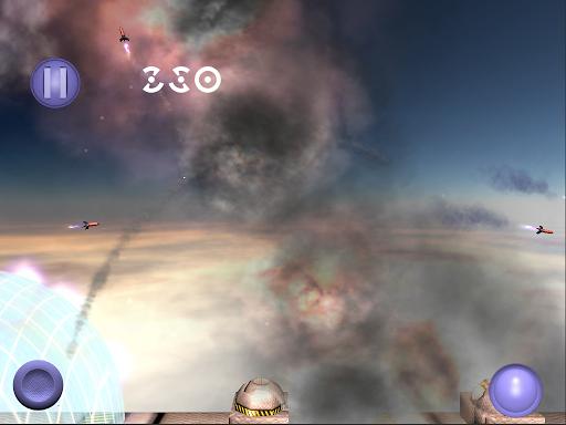 玩街機App|Space Scenes AAA免費|APP試玩