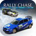 Rally Race Chase Pro 2014 icon