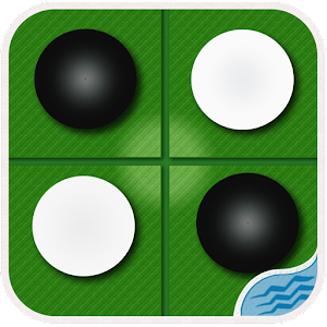 Black vs White (Board Game) for PC and MAC