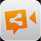 Bistri - Video Calls & Sharing