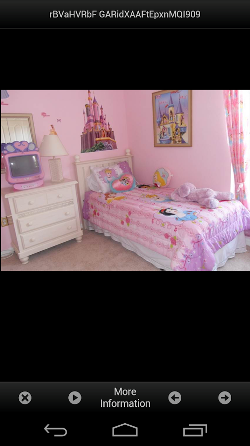 Room Decoration For Girls Android Apps On Google Play