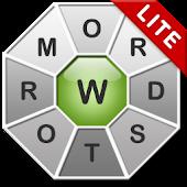 WordStorm Lite