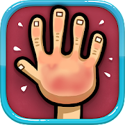 Game Red Hands – 2-Player Games APK for Windows Phone