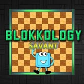 Blokkology Savant Lite
